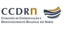 CCDR-N